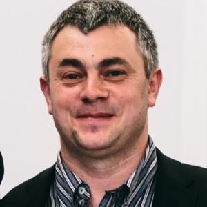 Bogdan Węgrzynek (2)2