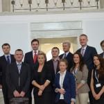 I Kongres Klastrów (1)