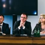 I Kongres Klastrów (12)