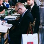 I Kongres Klastrow Polskich