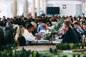 I Kongres Klastrów (15)