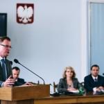 I Kongres Klastrów (17)