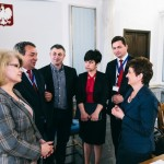 I Kongres Klastrów (2)