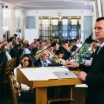 I Kongres Klastrów (23)