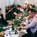 I Kongres Klastrów (24)