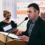I Kongres Klastrów (26)