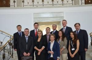 I Kongres Klastrów (32)