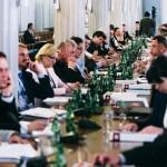 I Kongres Klastrów (41)