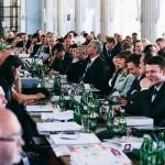 I Kongres Klastrów (42)