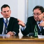 I Kongres Klastrów (55)