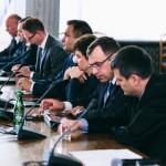 I Kongres Klastrów (9)