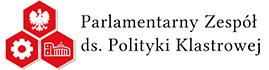 Parlamentarny-Zespół-ds